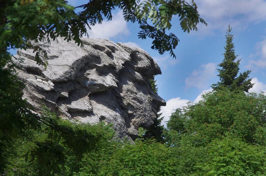 imgp8589-skala-starik
