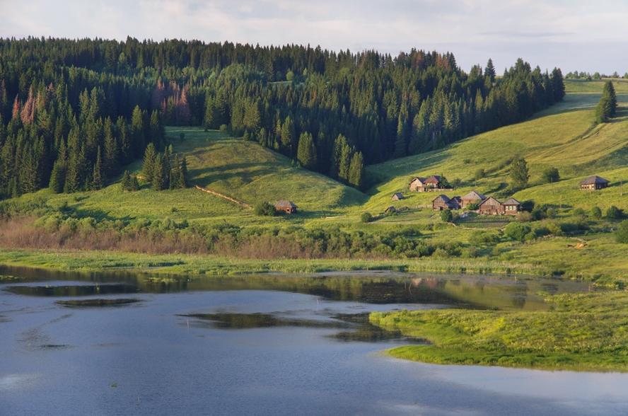 imgp8950-anomalnaya-zona-molyobka
