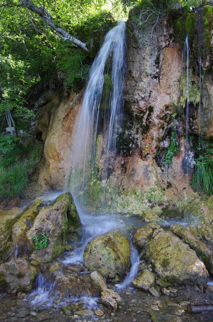imgp9153-vodopad-plakun-na-reke-sylva