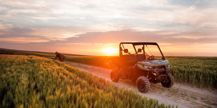 Traxter-Base-Green---Barley-field-4